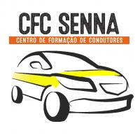 CFC Senna  - PÕE VOCÊ NA DIREÇÃO
